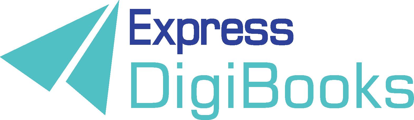 EXPRESS_DIGIBOOKS-logo