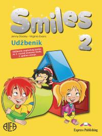 Smiles_2_Cover_Ss_Croatia-1