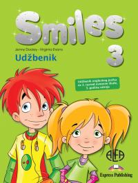 Smiles_3_Cover_Ss_Croatia-1