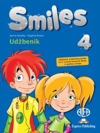 Smiles_4_Cover_Ss_CROATIA-1