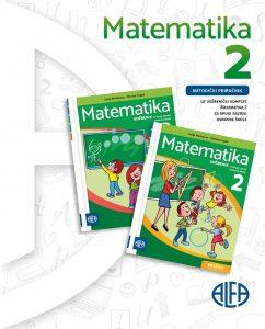 Matematika_2-MP-naslovna-2020