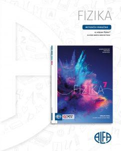 FIZIKA 7