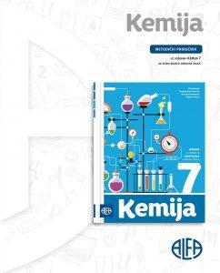 KEMIJA 7