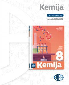 KEMIJA 8
