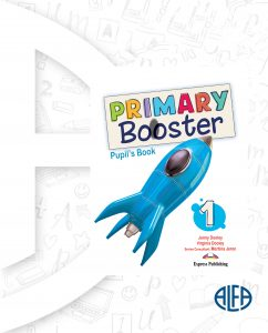 Primary Booster