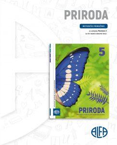 PRIRODA 5