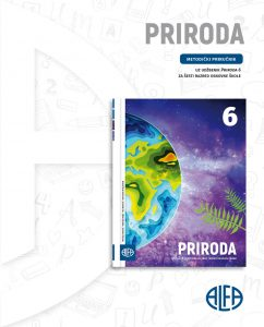 PRIRODA 6