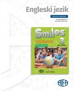 SMILES 3