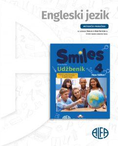 SMILES 4