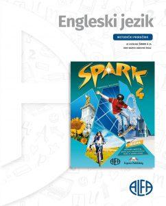 SPARK 4