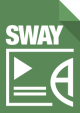 Sway lessons