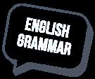 Grammar Pool