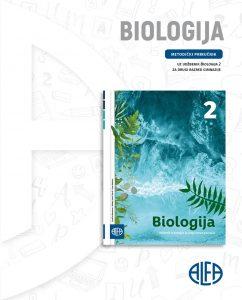 BIOLOGIJA 2