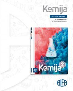 KEMIJA 2