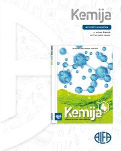 KEMIJA 4